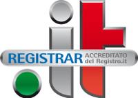 Registrar_logo