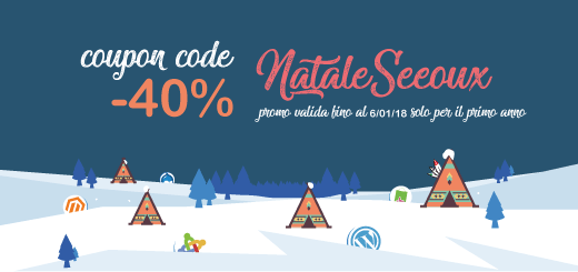 coupon hosting natale seeoux