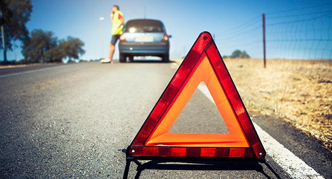 10 dicas incríveis para adquirir um seguro