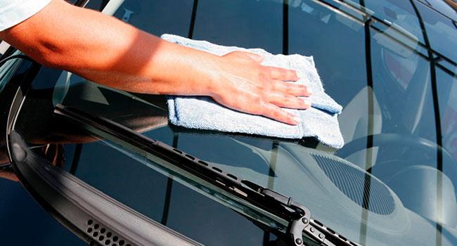 Conheça alguns cuidados básicos que você deve ter com seu carro