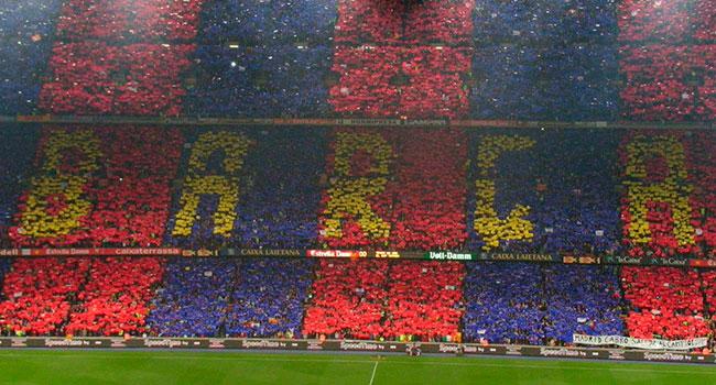 Você sabe quanto o Barça pagou pelo o seguro de vida de Neymar?