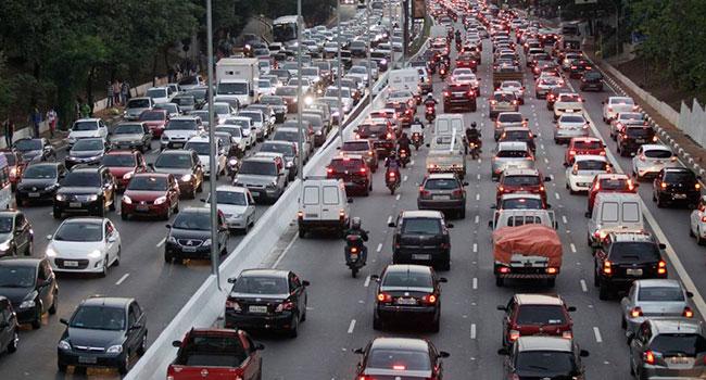 Seguros para automóveis podem ficar décadas na liderança do mercado