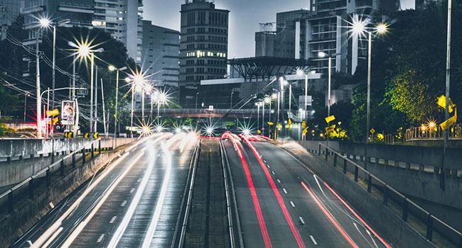 Pesquisa aponta a força do mercado de seguros no Brasil