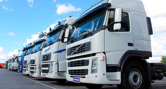 Associação de transportador não pode atuar como seguradora
