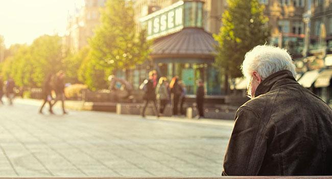 Especialista diz que longevidade traz impactos aos seguros