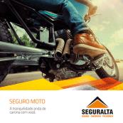 seguro-moto-banner