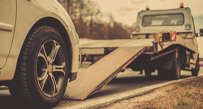 Você sabe o que o seguro auto não cobre?