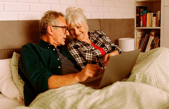 Como planejar a sua aposentadoria