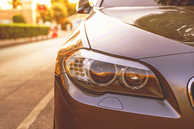 carros mais roubados e como prevenir