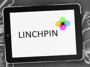 Linchpin Intranet