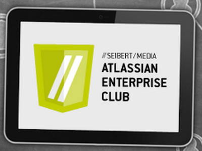 Atlassian Enterprise Club