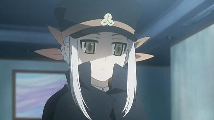 Resultado de imagem para Fumika (Shigofumi)