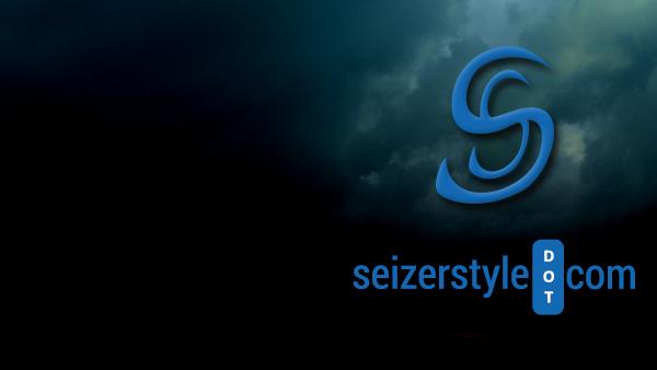 SeizerStyle.com 2013 Wallpaper