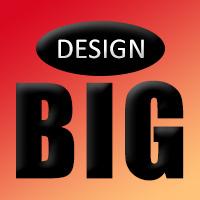 Design Big