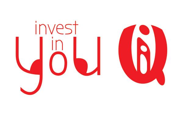 Invest In You Branding_investinyou_branding_600x375