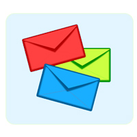 Generic & Personalized Emails