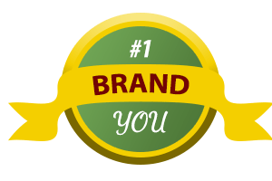 Your unique brand
