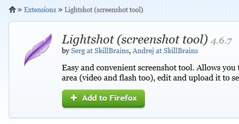 screen capture Archives - SeizerStyle Designs Blog
