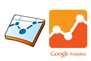 Web Design Analytics