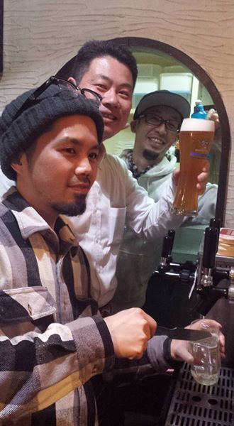 熊本震災支援