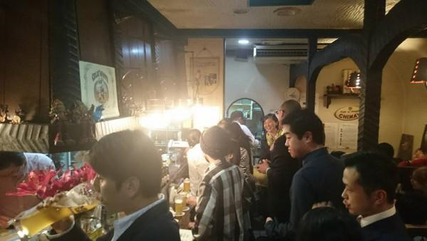 熊本震災支援 ダボス