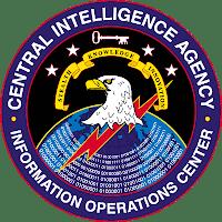 CIA's hacking tools