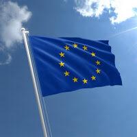 european-union-flag-std_1-9767927