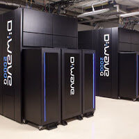 2000q2bsystems2bin2blab2bfor2bwebsite-9704561