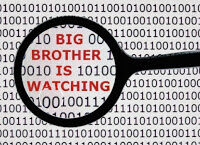weaker encryption