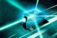 c0096943-quantum_computer_core-800x533-1387070