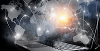 Network appliances vs. targeted attacks