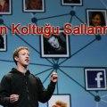 facebook-gizlilik