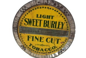 Sweet-Burley-tin