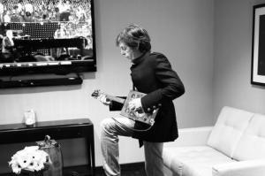 Paul-McCartney-CBG-BW