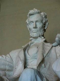 Lincoln (c) http://bensguide.gpo.gov/images/symbols/lincoln_head.jpg