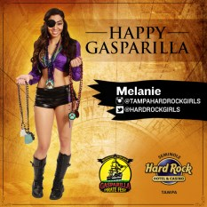 Melanie_Gasparilla
