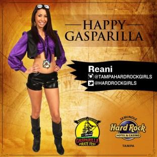 Reani_Gasparilla