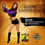 Sarah_Gasparilla