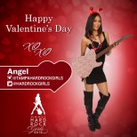 Valentines_640x640_Angel