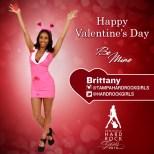 Valentines_640x640_Brittany