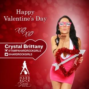 Valentines_640x640_CrystalBrittany