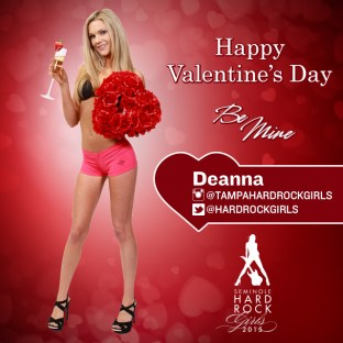 Valentines_640x640_Deanna