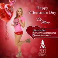 Valentines_640x640_Jennifer