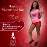 Valentines_640x640_Sonia