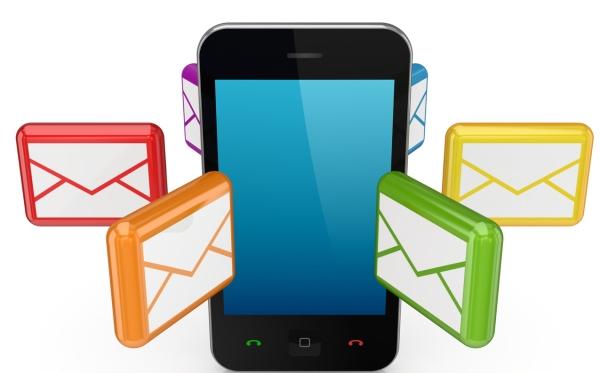 Diseño de email receptivo