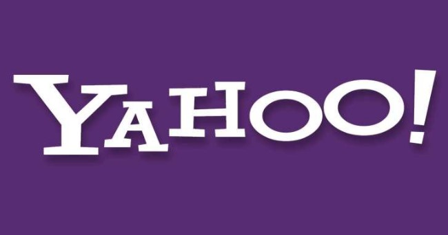 Yahoo is closing down inactive email accounts