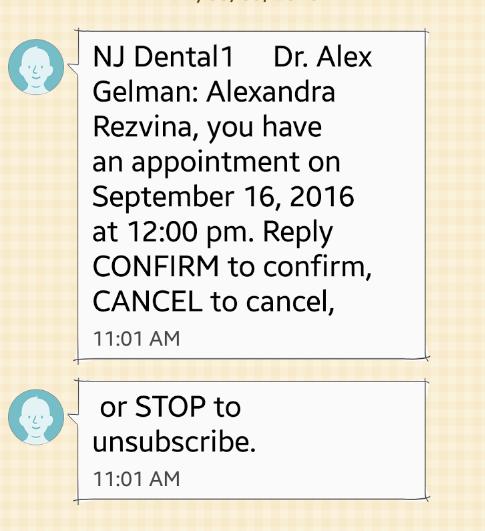 nj-dental