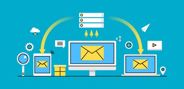 Message Deliverability and Sonar Tips
