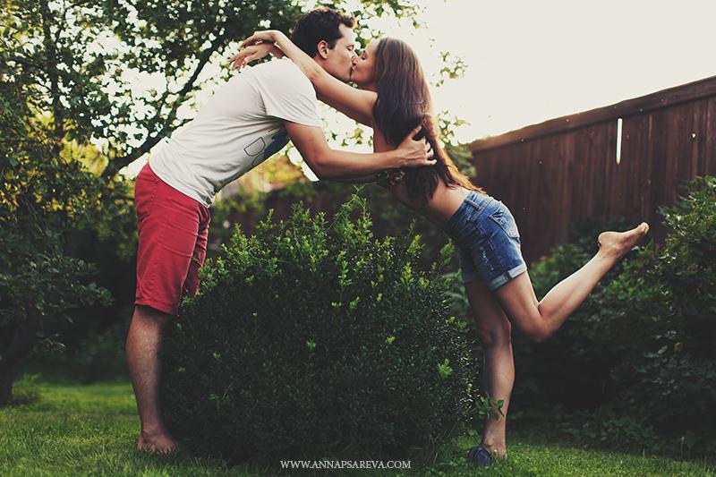 dating online ce trebuie să faceți după prima dată)
