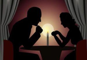 melodii-afrodiziace-pentru-o-seara-romantica-in-doi